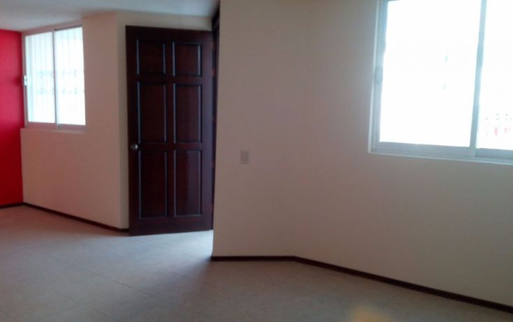 Foto de casa en venta en, el paraíso, mineral de la reforma, hidalgo, 2035296 no 04