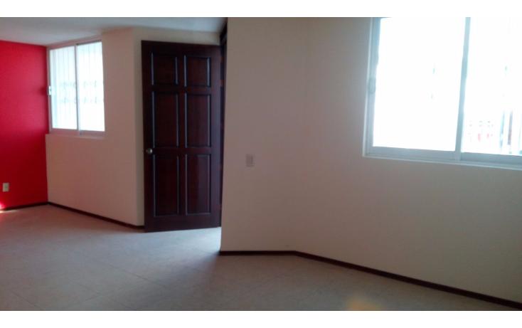 Foto de casa en venta en  , el para?so, mineral de la reforma, hidalgo, 2035296 No. 04