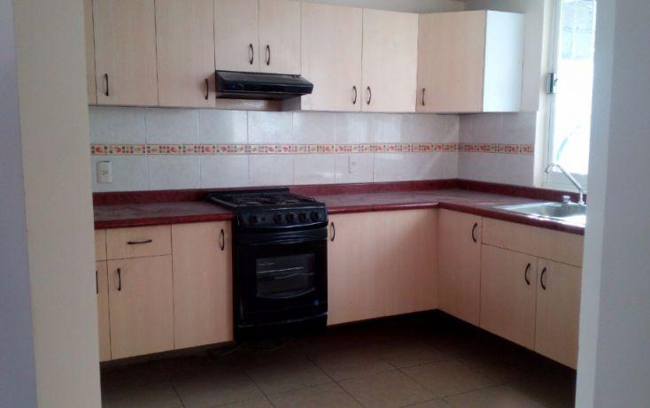 Foto de casa en venta en, el paraíso, mineral de la reforma, hidalgo, 2035296 no 05