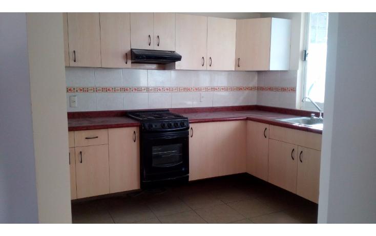 Foto de casa en venta en  , el para?so, mineral de la reforma, hidalgo, 2035296 No. 05