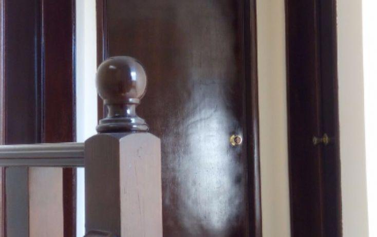 Foto de casa en venta en, el paraíso, mineral de la reforma, hidalgo, 2035296 no 08