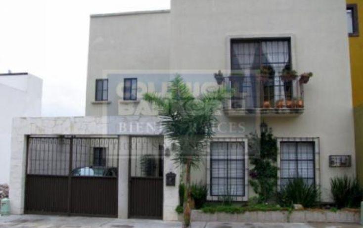Foto de casa en venta en, el paraiso, san miguel de allende, guanajuato, 1839570 no 01