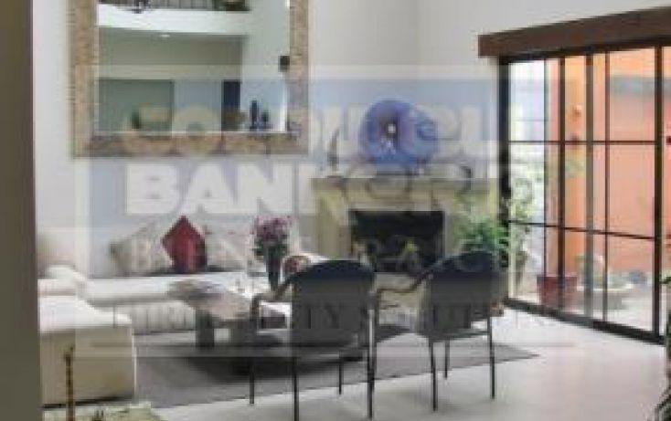 Foto de casa en venta en, el paraiso, san miguel de allende, guanajuato, 1839570 no 02