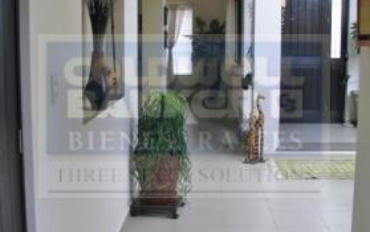 Foto de casa en venta en, el paraiso, san miguel de allende, guanajuato, 1839570 no 05