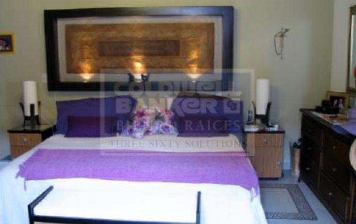 Foto de casa en venta en, el paraiso, san miguel de allende, guanajuato, 1839570 no 07