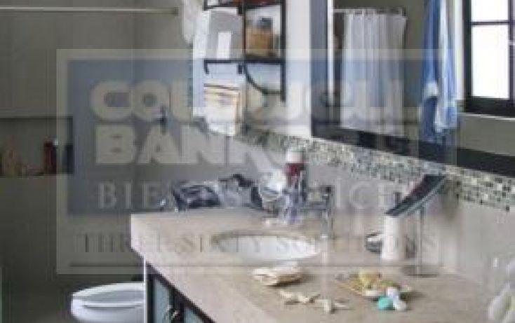 Foto de casa en venta en, el paraiso, san miguel de allende, guanajuato, 1839570 no 08