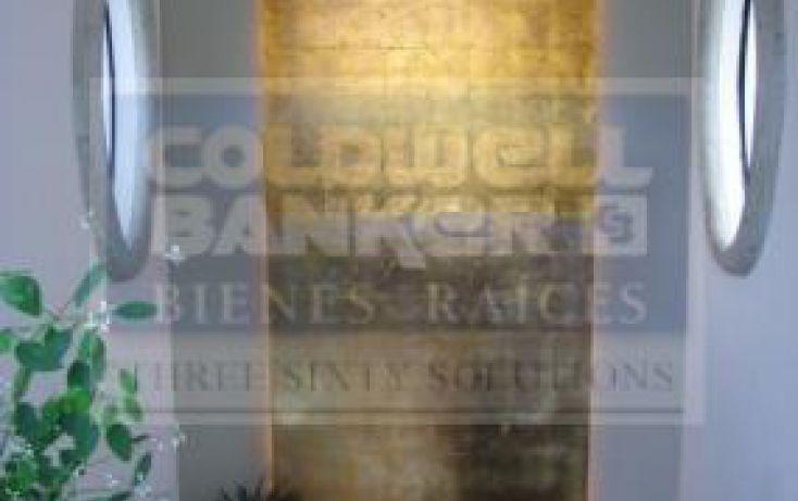 Foto de casa en venta en, el paraiso, san miguel de allende, guanajuato, 1839570 no 09