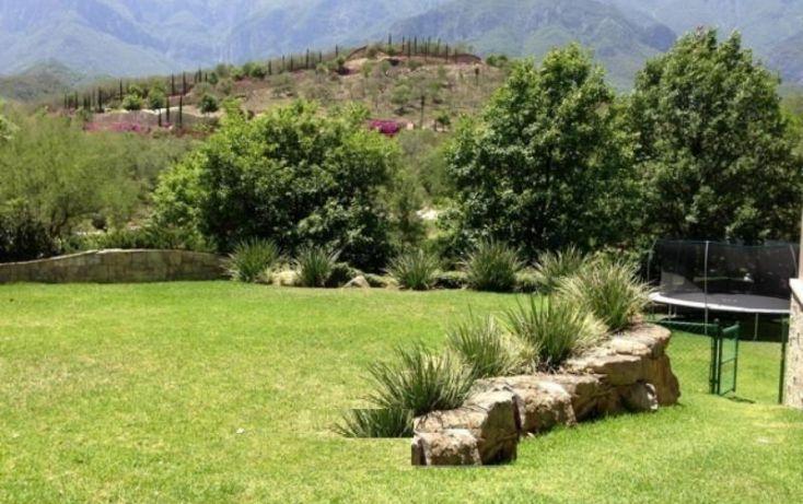 Foto de terreno habitacional en venta en, el paraíso, santa catarina, nuevo león, 1632832 no 05