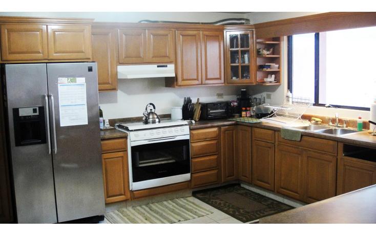 Foto de casa en venta en  , el para?so, tijuana, baja california, 1157953 No. 02