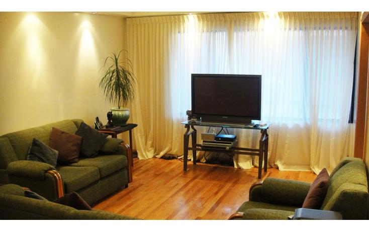 Foto de casa en venta en  , el para?so, tijuana, baja california, 1157953 No. 03