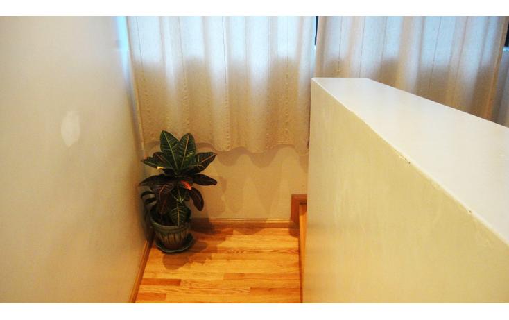 Foto de casa en venta en  , el para?so, tijuana, baja california, 1157953 No. 04