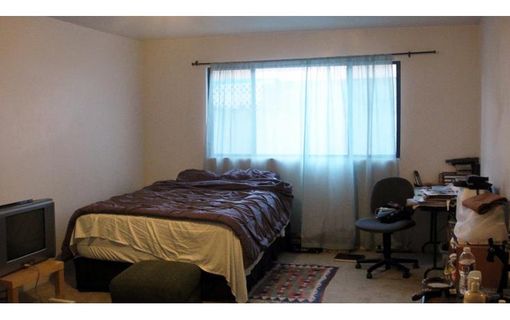 Foto de casa en venta en  , el para?so, tijuana, baja california, 1157953 No. 06