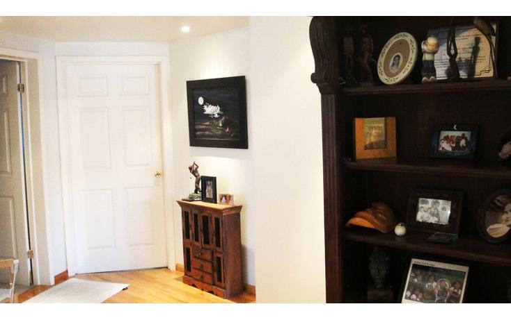 Foto de casa en venta en  , el para?so, tijuana, baja california, 1157953 No. 07