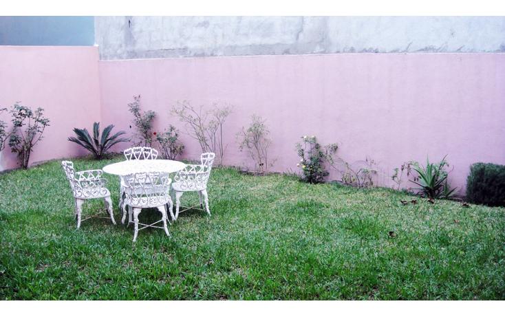 Foto de casa en venta en  , el para?so, tijuana, baja california, 1157953 No. 10