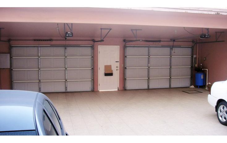Foto de casa en venta en  , el para?so, tijuana, baja california, 1157953 No. 11