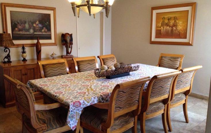 Foto de casa en venta en  , el paraíso, tijuana, baja california, 1940083 No. 05
