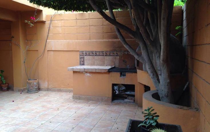 Foto de casa en venta en  , el paraíso, tijuana, baja california, 1940083 No. 10