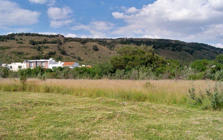 Foto de terreno comercial en venta en, el paraíso, tlajomulco de zúñiga, jalisco, 1503579 no 01