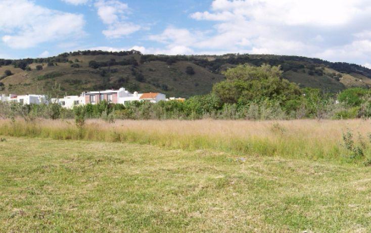 Foto de terreno comercial en venta en, el paraíso, tlajomulco de zúñiga, jalisco, 1503579 no 02