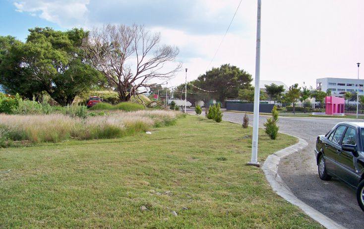 Foto de terreno comercial en venta en, el paraíso, tlajomulco de zúñiga, jalisco, 1503579 no 04