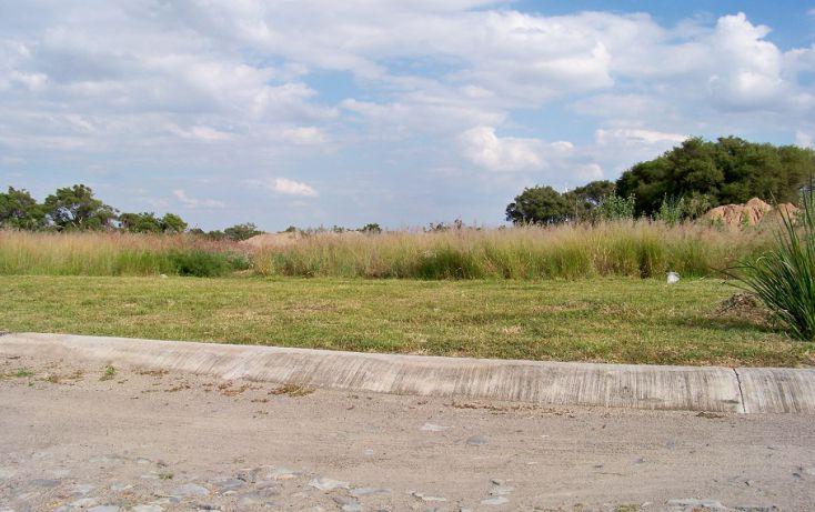 Foto de terreno comercial en venta en, el paraíso, tlajomulco de zúñiga, jalisco, 1503579 no 05