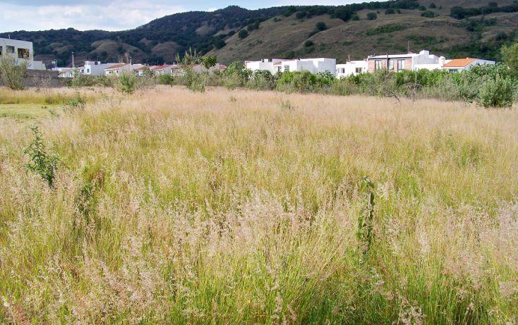 Foto de terreno comercial en venta en, el paraíso, tlajomulco de zúñiga, jalisco, 1503579 no 06