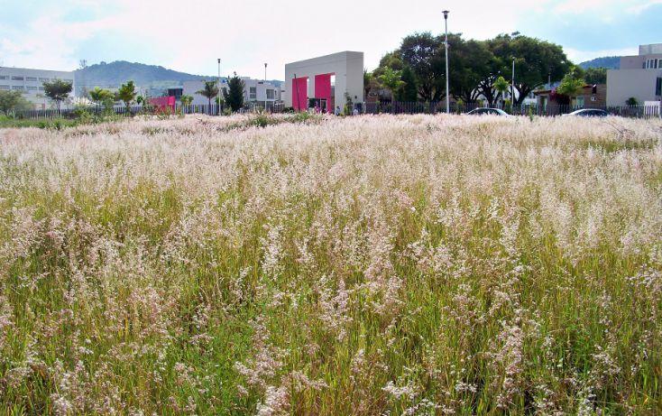 Foto de terreno comercial en venta en, el paraíso, tlajomulco de zúñiga, jalisco, 1503579 no 07