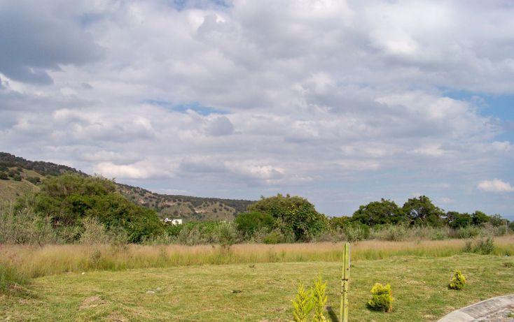 Foto de terreno comercial en venta en, el paraíso, tlajomulco de zúñiga, jalisco, 1503579 no 08