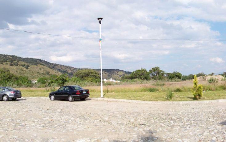 Foto de terreno comercial en venta en, el paraíso, tlajomulco de zúñiga, jalisco, 1503579 no 09