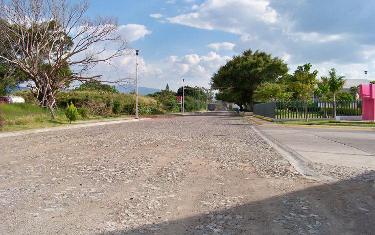 Foto de terreno comercial en venta en, el paraíso, tlajomulco de zúñiga, jalisco, 1503579 no 10