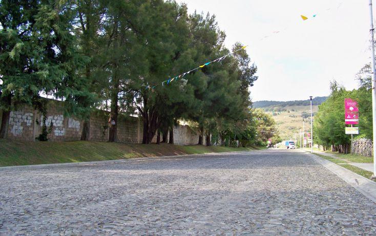 Foto de terreno comercial en venta en, el paraíso, tlajomulco de zúñiga, jalisco, 1503579 no 13