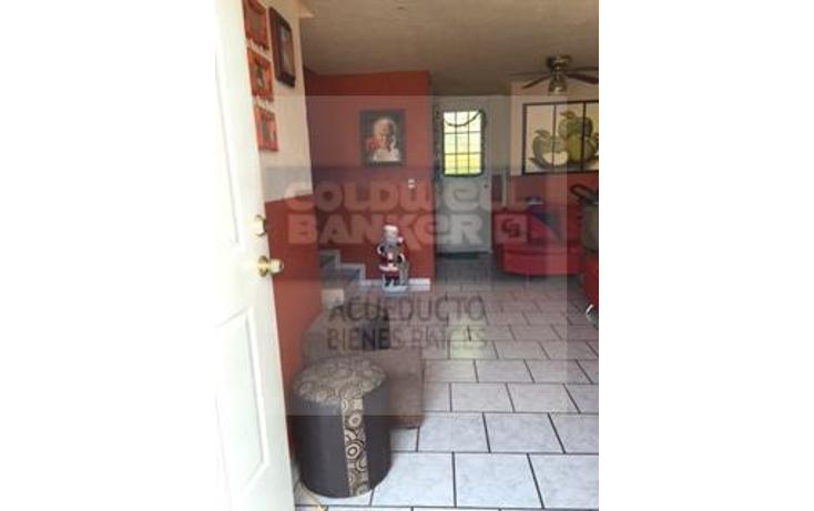 Foto de casa en venta en  , el para?so, tlajomulco de z??iga, jalisco, 1844766 No. 02