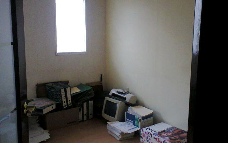 Foto de oficina en renta en  , el paraje, tultitlán, méxico, 1926783 No. 07