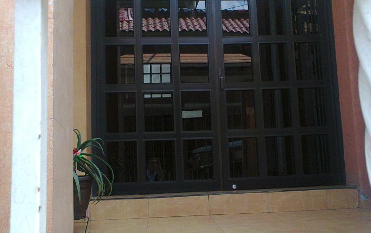 Foto de oficina en renta en  , el paraje, tultitlán, méxico, 1926783 No. 11