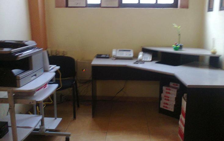 Foto de oficina en renta en  , el paraje, tultitlán, méxico, 1926783 No. 13