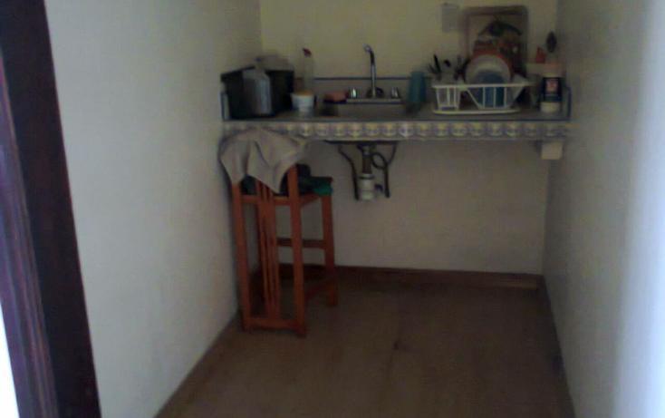Foto de oficina en renta en  , el paraje, tultitlán, méxico, 1926783 No. 18