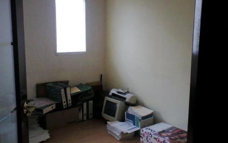 Foto de casa en renta en  , el paraje, tultitlán, méxico, 857889 No. 08