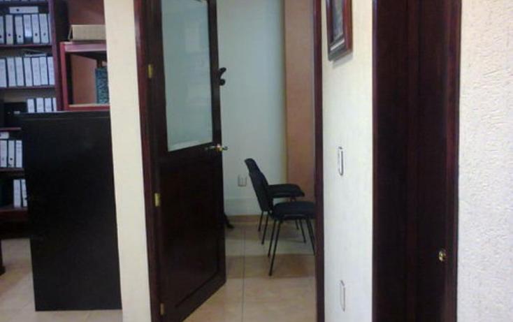 Foto de casa en renta en  , el paraje, tultitlán, méxico, 857889 No. 09