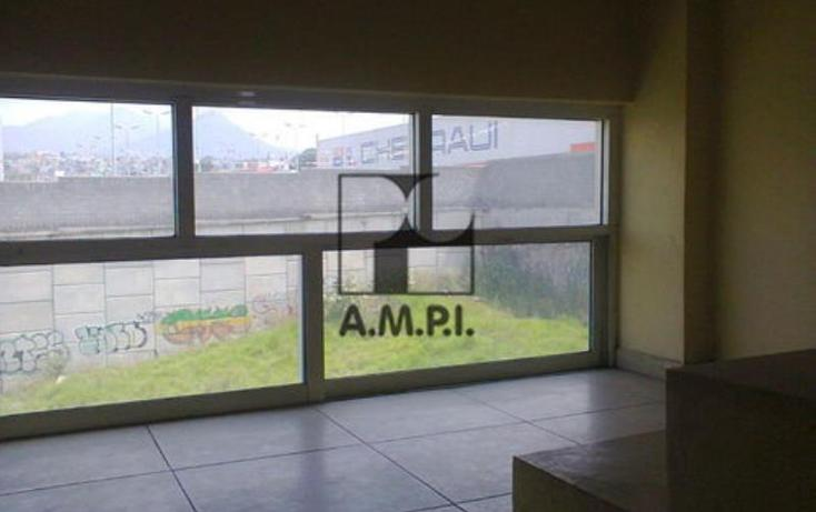 Foto de casa en renta en  , el paraje, tultitlán, méxico, 857889 No. 19