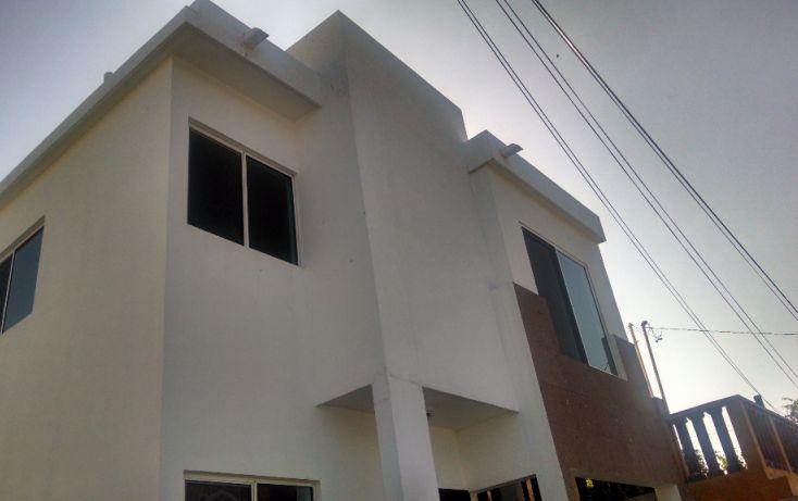 Foto de casa en venta en, el parque, ciudad madero, tamaulipas, 1190871 no 02