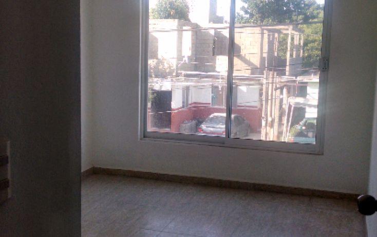 Foto de casa en venta en, el parque, ciudad madero, tamaulipas, 1190871 no 03