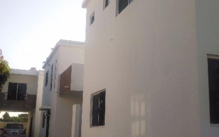 Foto de casa en venta en, el parque, ciudad madero, tamaulipas, 1190871 no 04