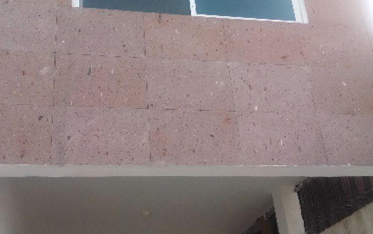 Foto de casa en venta en, el parque, ciudad madero, tamaulipas, 1190871 no 05
