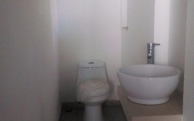 Foto de casa en venta en, el parque, ciudad madero, tamaulipas, 1190871 no 06