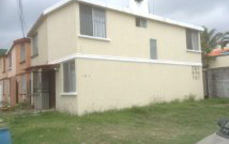 Foto de casa en venta en, el parque, ciudad madero, tamaulipas, 1262907 no 01