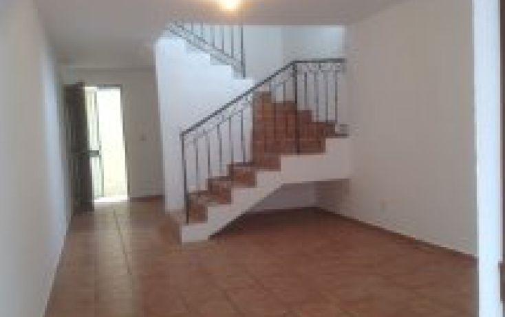 Foto de casa en venta en, el parque, ciudad madero, tamaulipas, 1262907 no 02