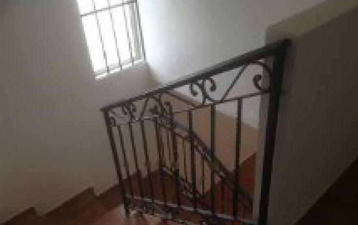 Foto de casa en venta en, el parque, ciudad madero, tamaulipas, 1262907 no 03