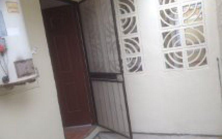 Foto de casa en venta en, el parque, ciudad madero, tamaulipas, 1262907 no 06