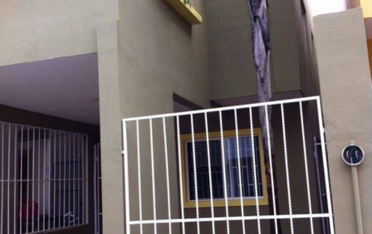 Foto de casa en venta en, el parque, ciudad madero, tamaulipas, 1301641 no 01