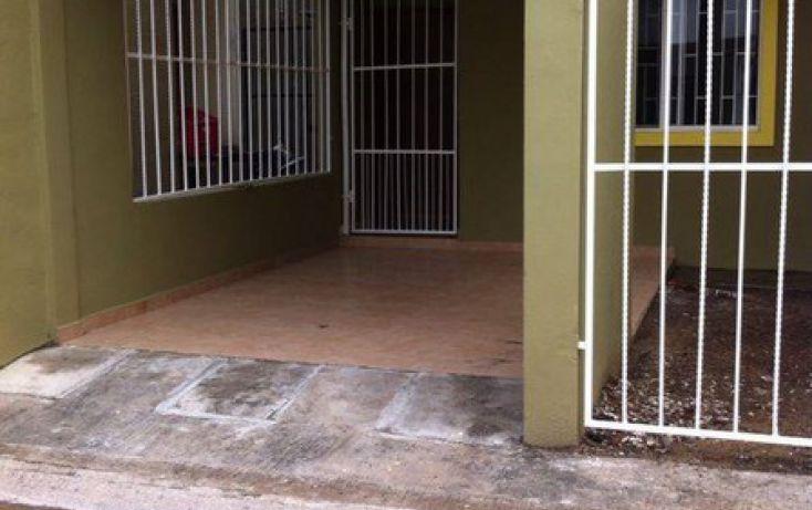 Foto de casa en venta en, el parque, ciudad madero, tamaulipas, 1301641 no 02